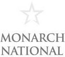 Monarch National
