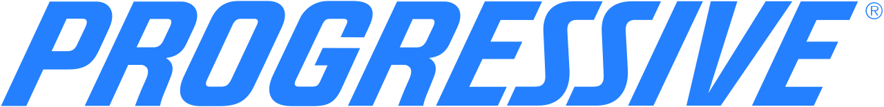Progressive Corporation Logo