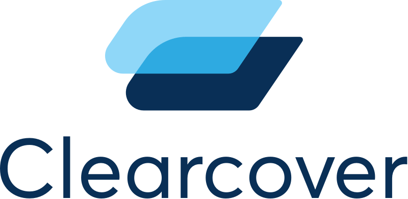 Clearcover Insurance Logo