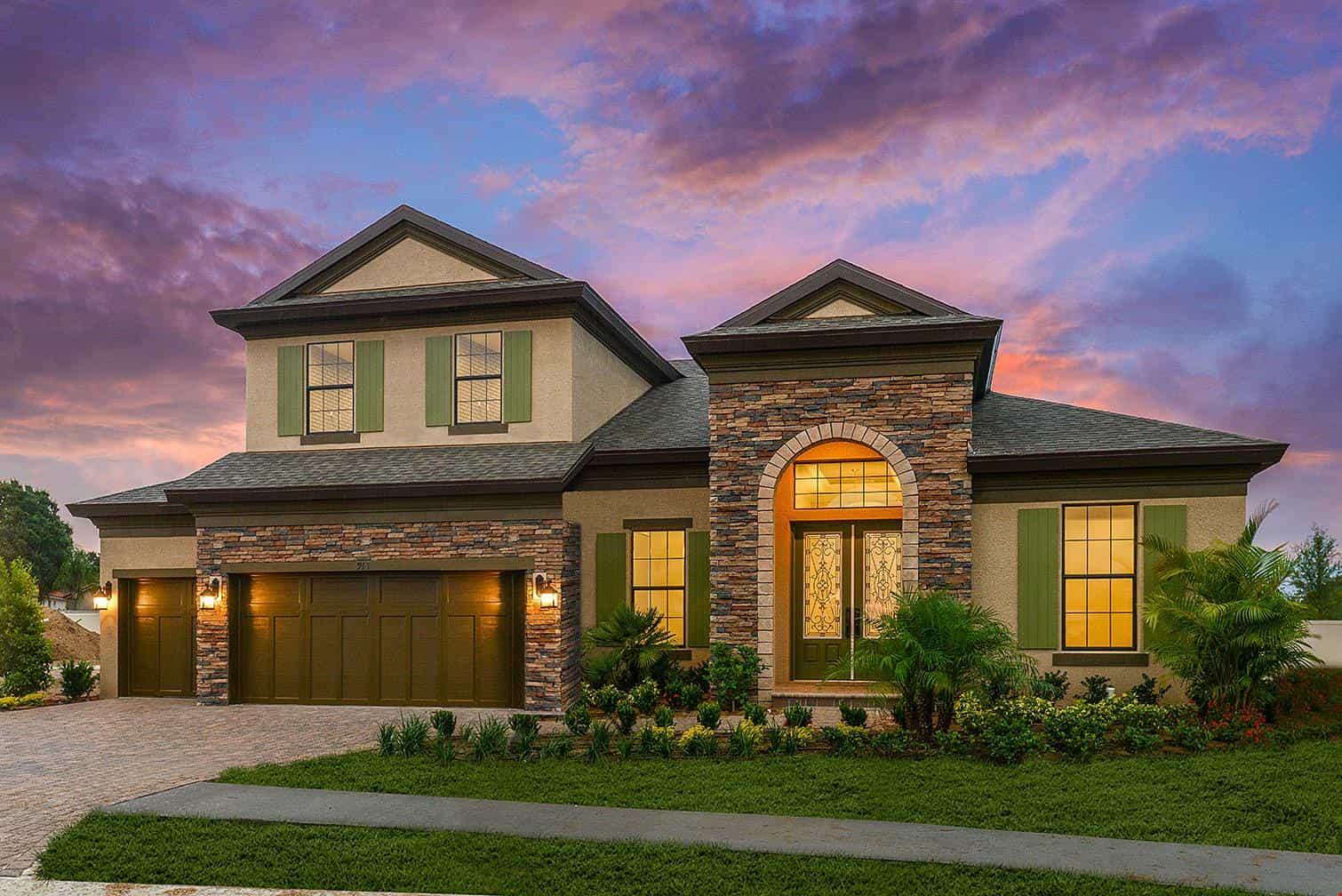 Home Insurance in Brandon FL