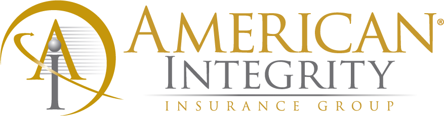 American Integrity Home Insurance