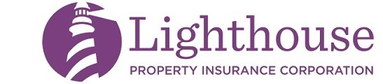 Lighthouse Insurance Logo