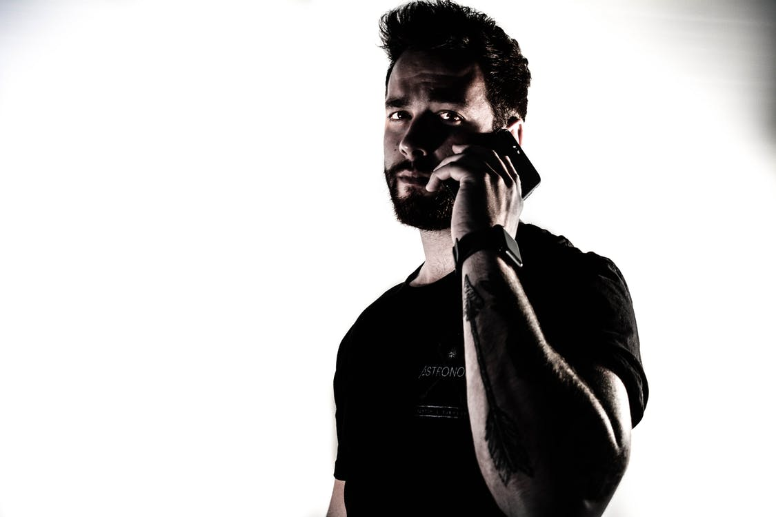 How to Stop Unwanted Calls to My Cell Phone