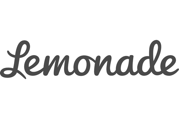 Lemonade Insurance Review: From an Industry Expert on Renters Insurance - YA