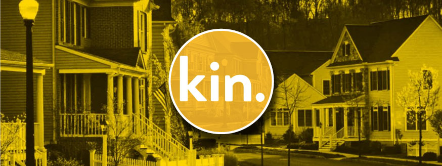 Kin Insurance Review: From an Industry Expert on Home Insurance - YA