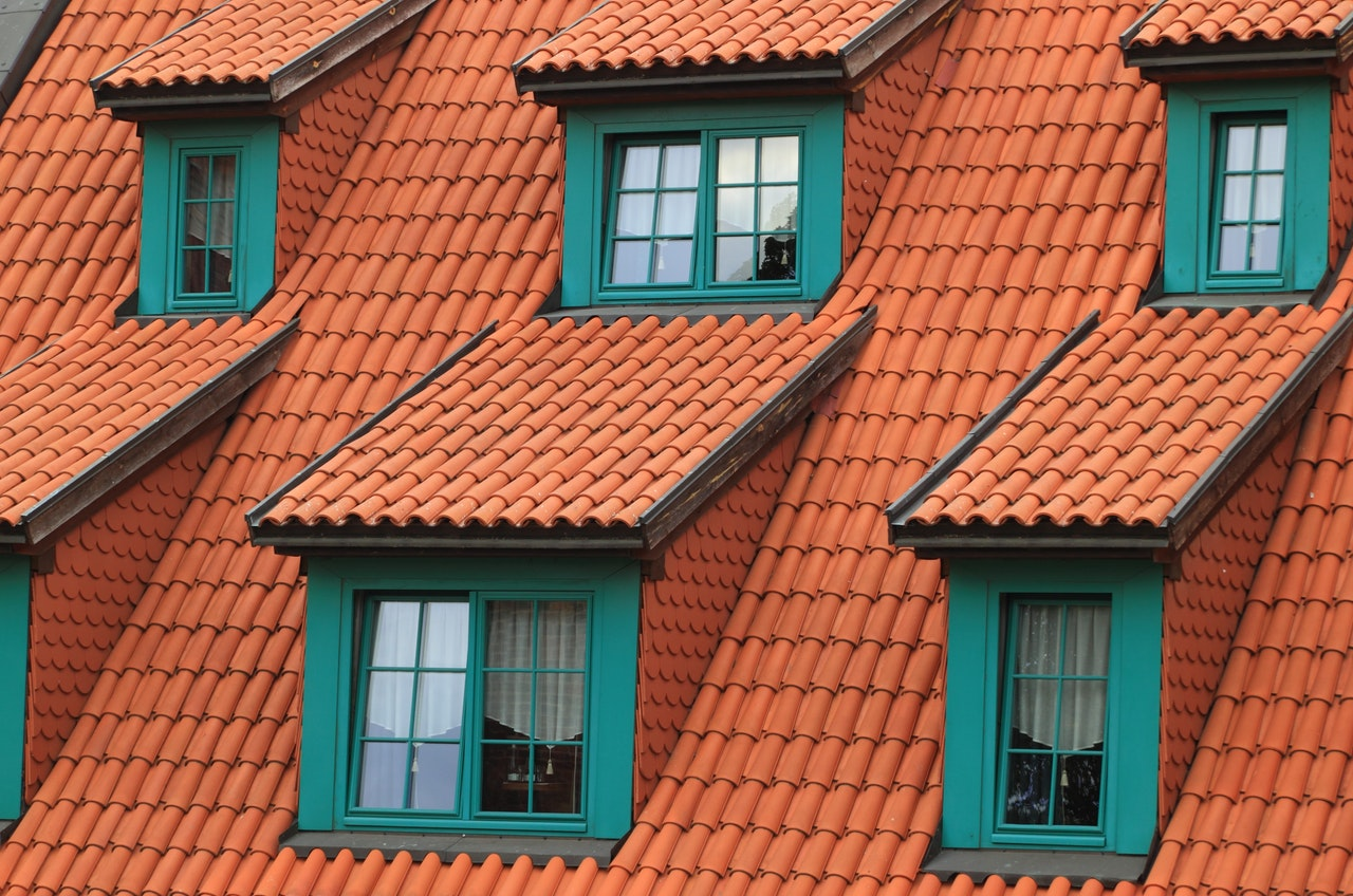 Filing a Roof Replacement Claim with your Insurance Company