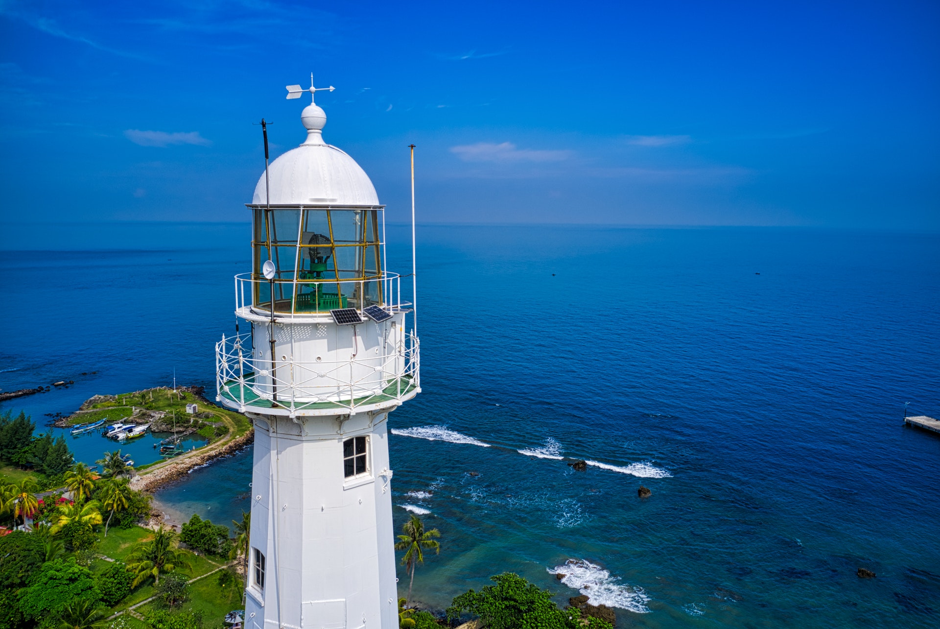 Lighthouse Property Insurance Review: From an Industry Expert on Home Insurance - YA