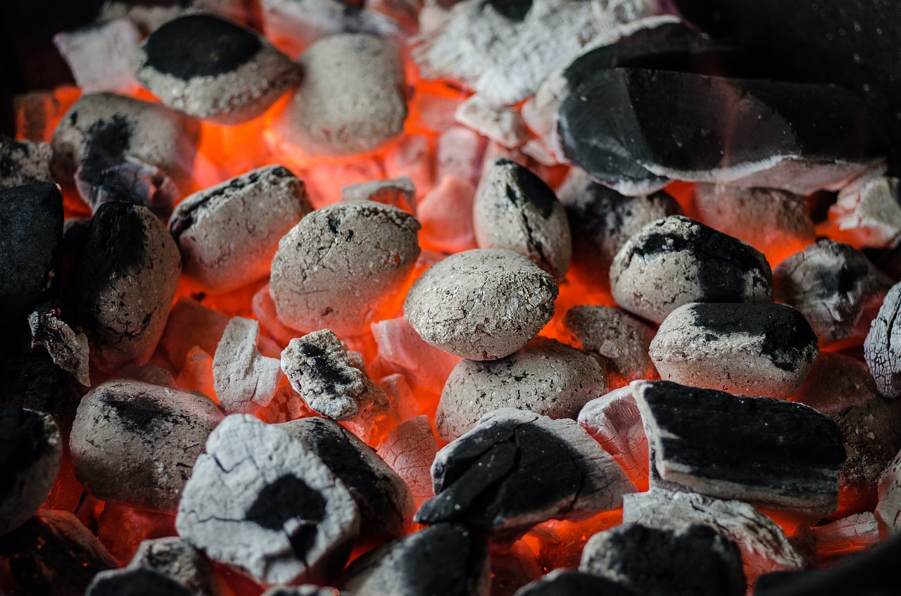 How To Avoid Barbecue Grill Fires - From an Industry Expert on Home Insurance