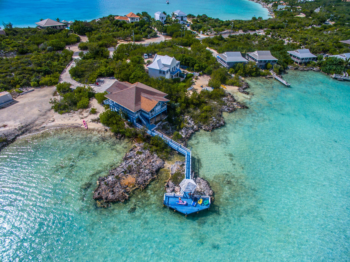 Minimize the Cost of Insuring Your Vacation Home - YA