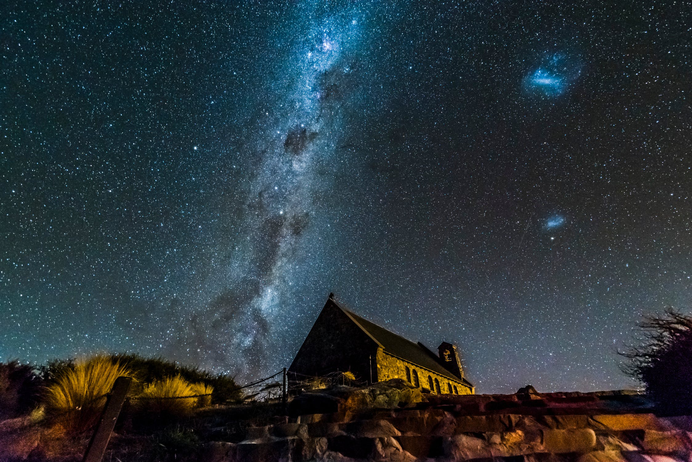 Are Asteroids, Meteors, and Space Debris Covered By Home Insurance