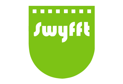Swyfft Review: From an Industry Expert on Home Insurance - YA