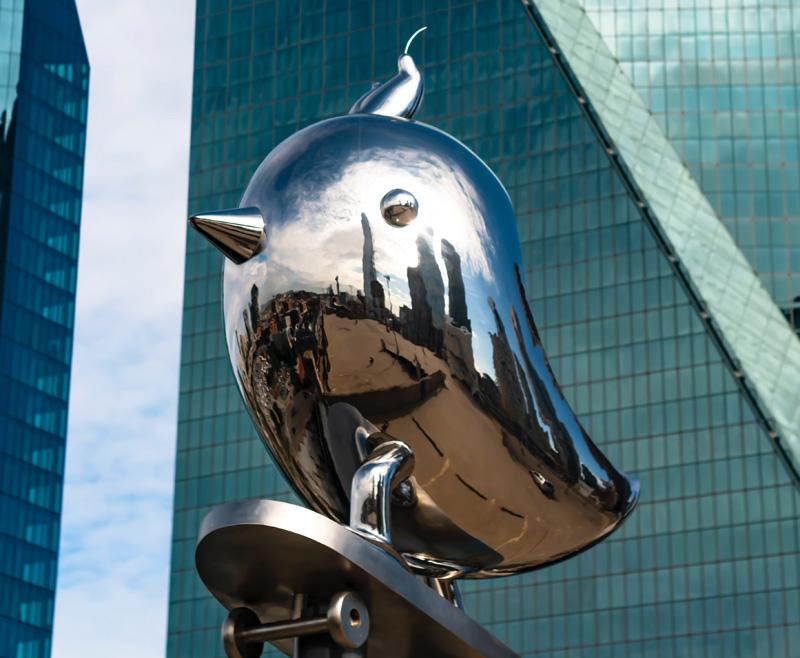 Home Insurance Dallas TX