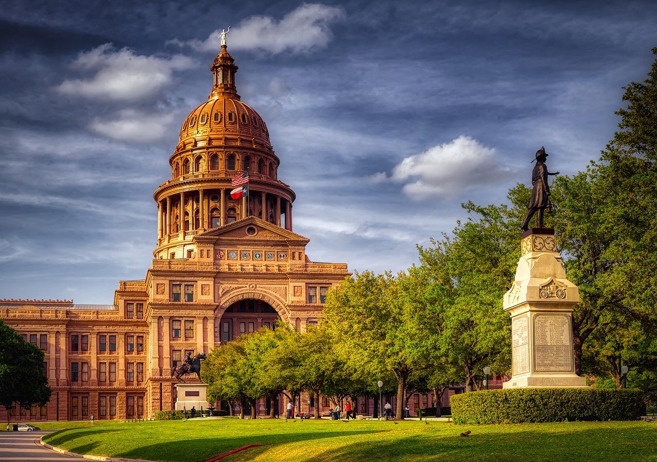 Home Insurance Austin TX