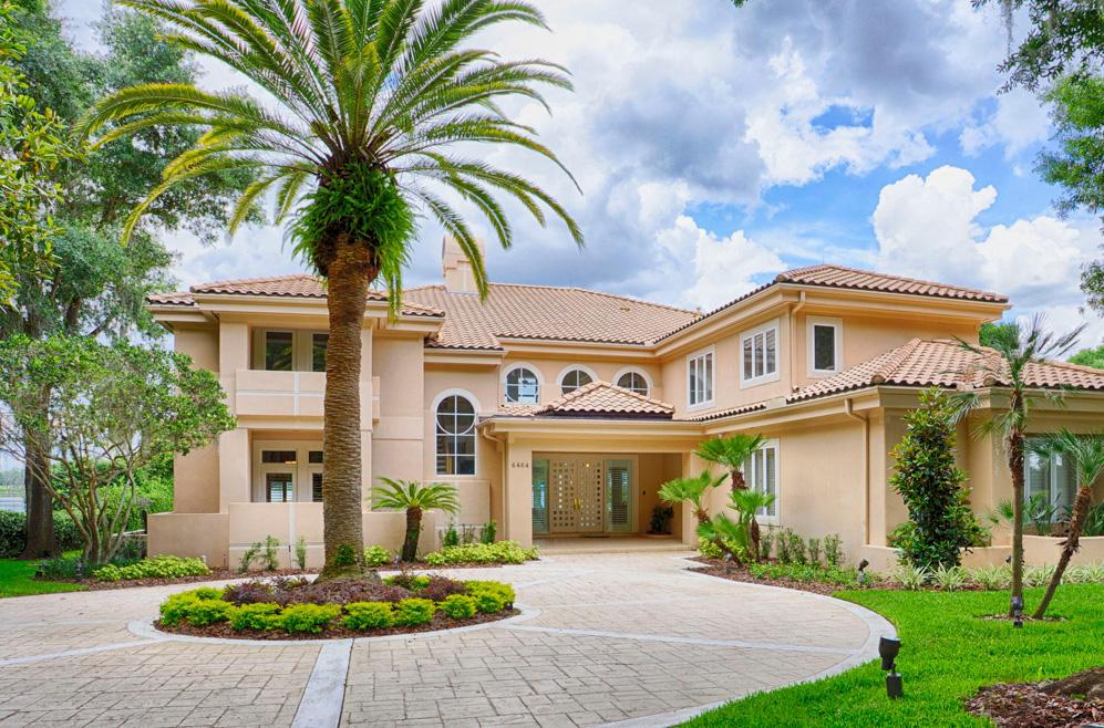 Home Insurance Orlando FL