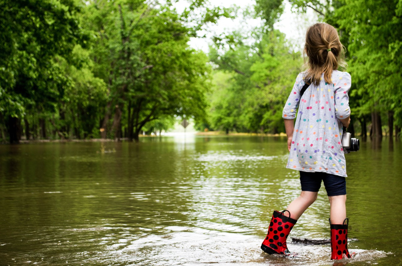 Aon Edge Flood Insurance Review: From an Industry Expert on Insurance
